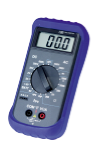 Multimeter DMM-120