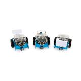 mBot Explorer Kit, Bluetooth