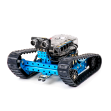 mBot - Ranger (Bluetooth)