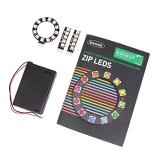 ZIP LEDs for micro:bit