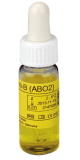 Blodserum anti-B, 10 mL